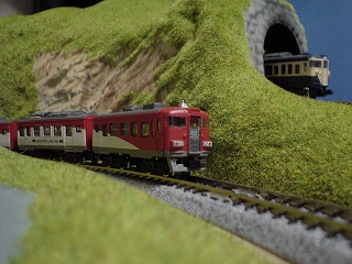 b-train455.jpg